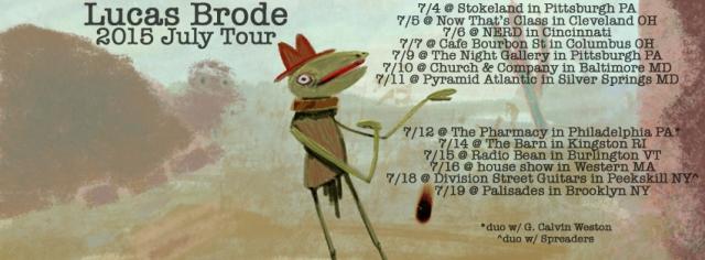 July2015tour